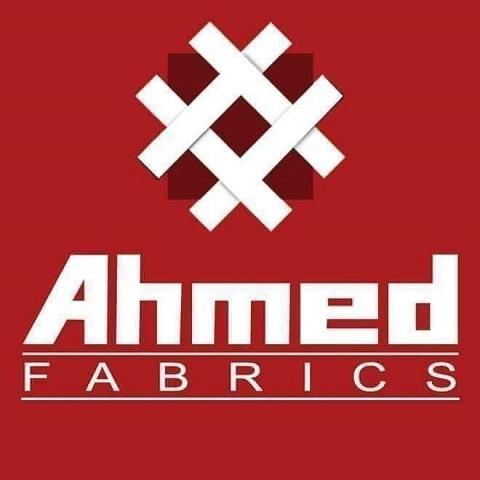 Ahmed Fabrics Sale