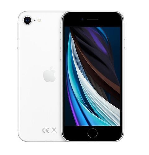 Apple iPhone SE Mobile Price in Pakistan & Specs - Mar ...