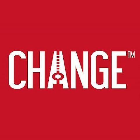 Change Clothing Sale