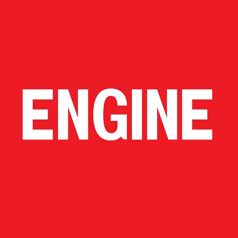 ENGINE Sale