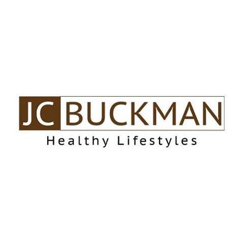 JCBuckman Sale