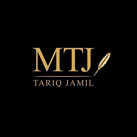MTJ - Tariq Jamil Sale