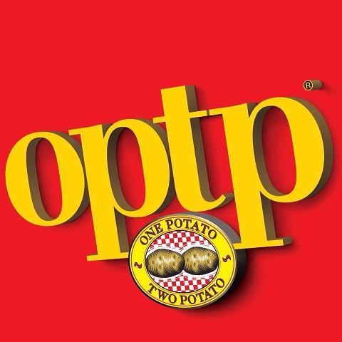 OPTP Deals & Offers
