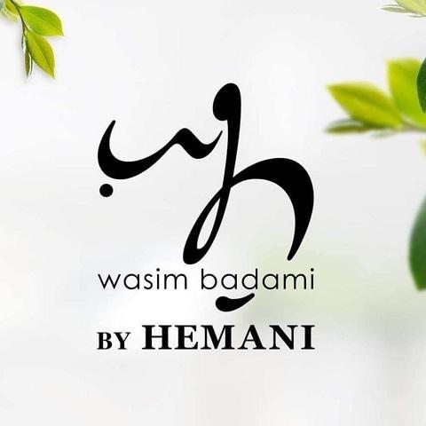 WB Hemani Sale
