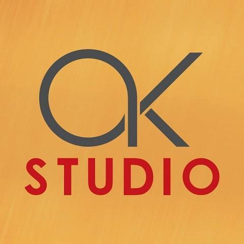 AlKaram Studio Sale