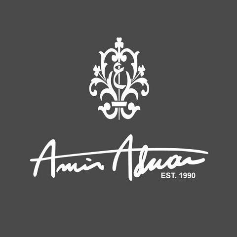 Amir Adnan Sale
