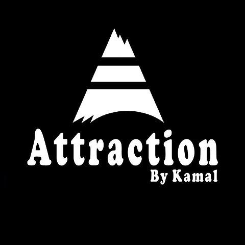Attraction Sale