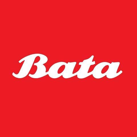 Bata Sale