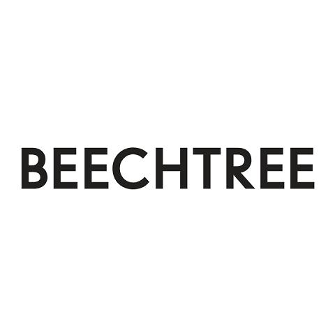 BeechTree Sale