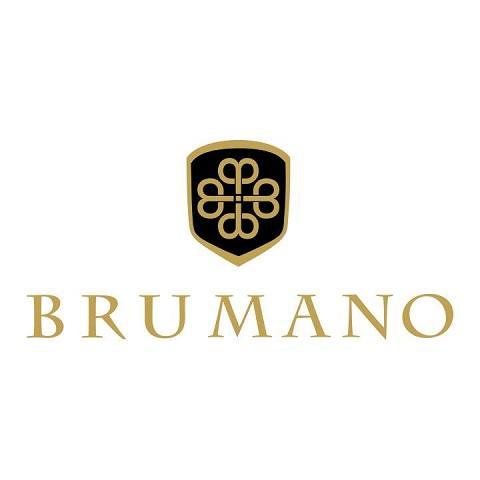 Brumano Sale