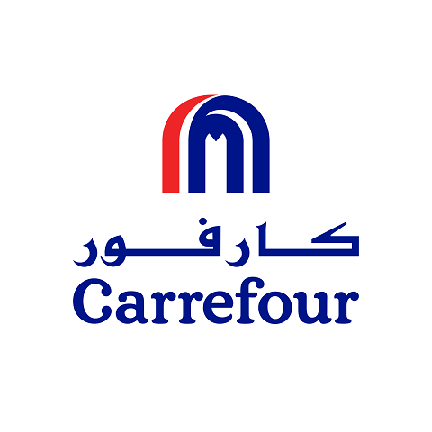 Carrefour Discounts & Offers