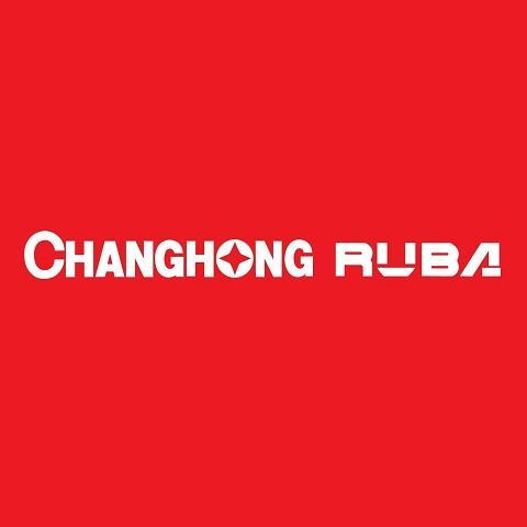 Changhong Ruba Discounts