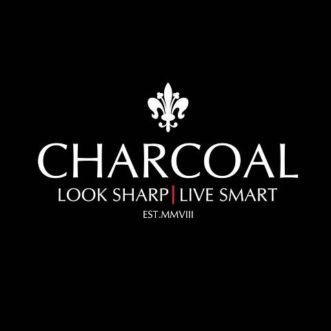 Charcoal Sale