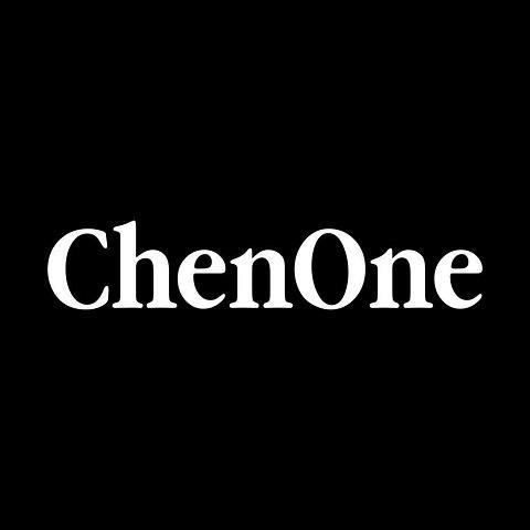 ChenOne Sale