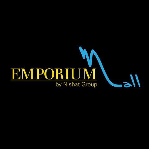 Emporium Mall Sales