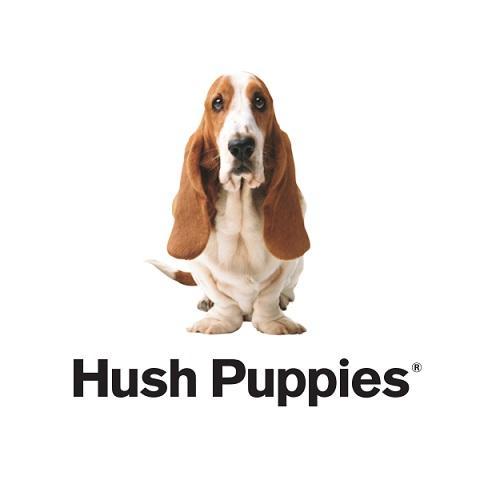 Hush Puppies Sale