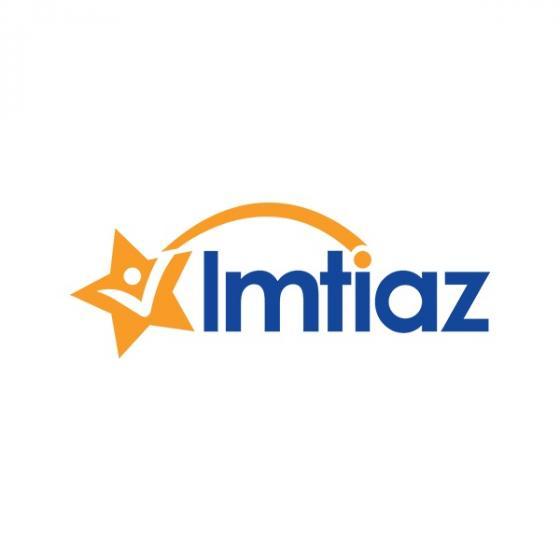 Imtiaz Deals & Offers