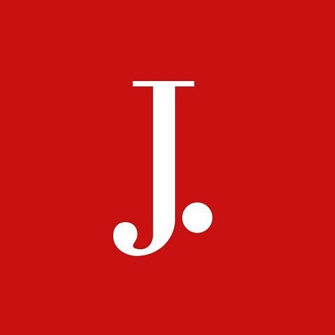 J. Junaid Jamshed Sale