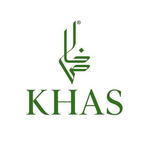 Khas Stores Sale