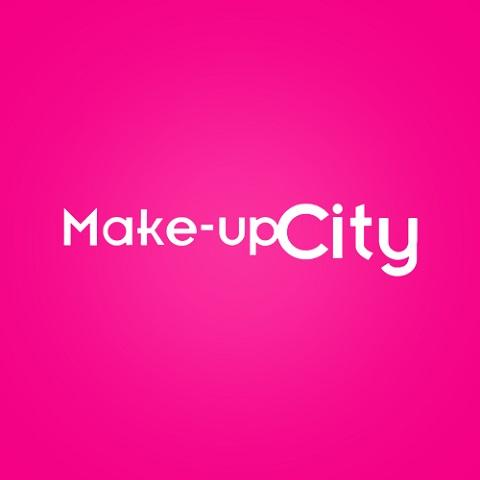 Makeup City Sale