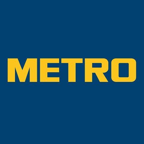 Metro Cash & Carry Discounts