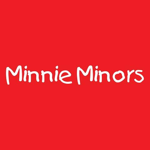 Minnie Minors Sale
