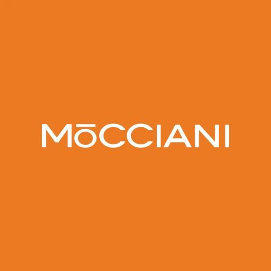 Mōcciani Sale