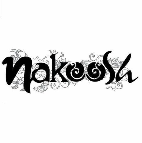 Nakoosh Sale