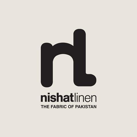 Nishat Linen Sale
