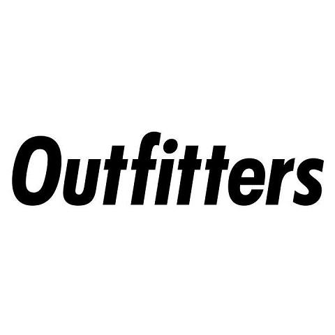 Outfitters Sale