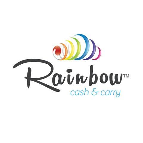 Rainbow Cash & Carry Deals & Offers