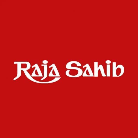 Raja Sahib sale