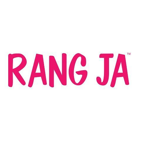Rang Ja sale