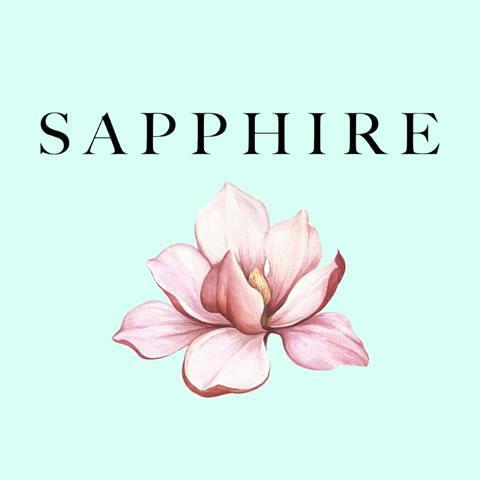 Sapphire Sale