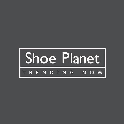 Shoe Planet Sale