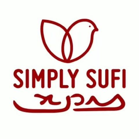 Simply Sufi Deals