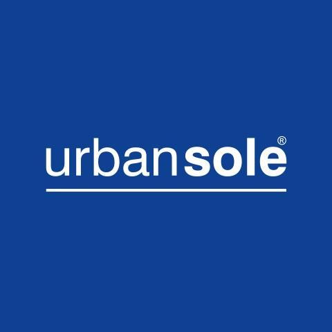 Urbansole Sale