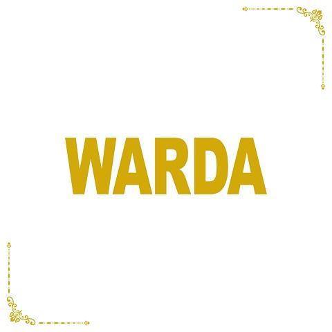 Warda Sale