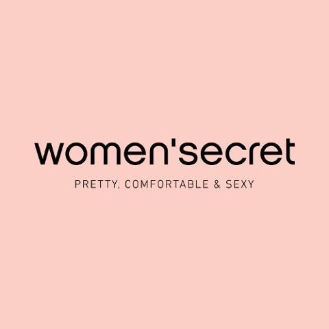 Women'secret Sale