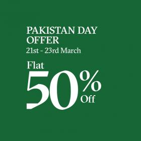 4f1a689e39ac Aldo Shoes Pakistan Day Sale! FLAT 50% off everything from March 21st