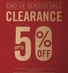 Levi s End Of Season Sale is started. Get Up to 50% discount on winter  stock at all Levi s outlet. b0e606e15