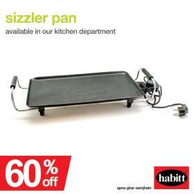 Fine Habitt Upto 60 Sale Kitchen Items All Habitt Outlets Till Beatyapartments Chair Design Images Beatyapartmentscom